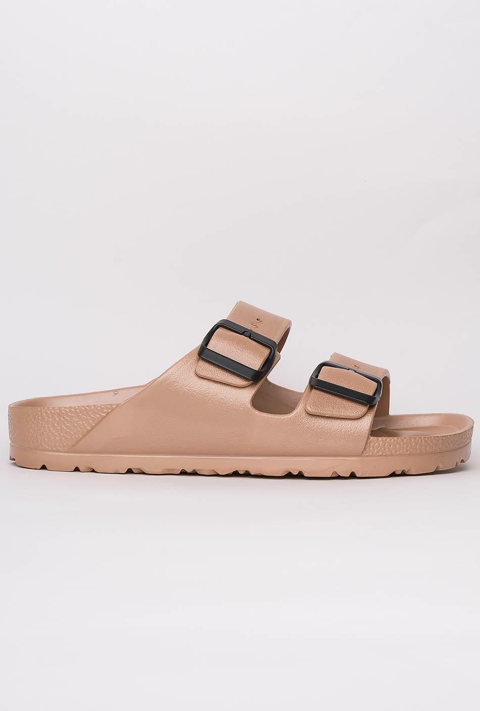 Ari sandals sand
