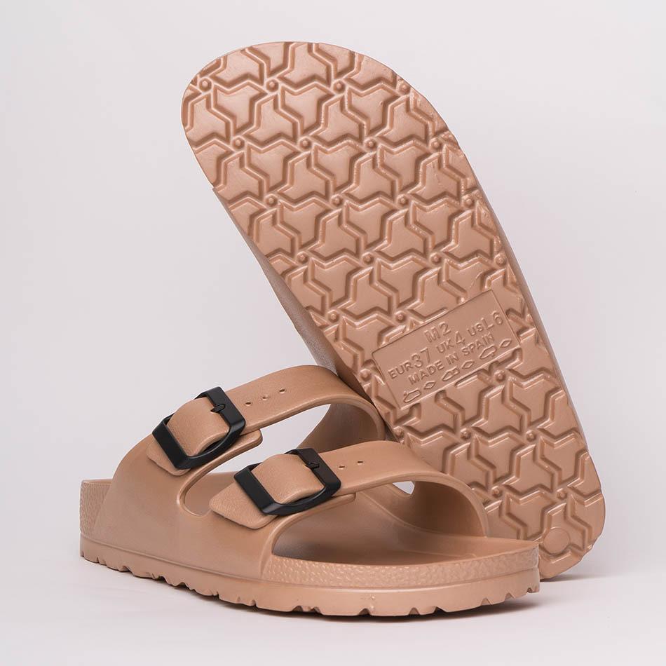 Ari sandals sorra