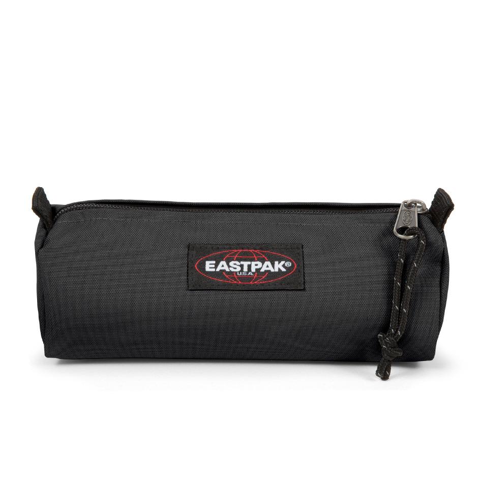 Estuche eastpak benchmark 6 rep black