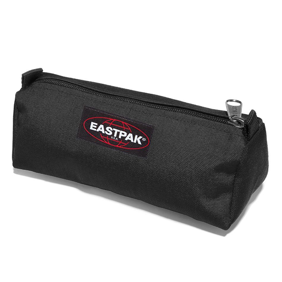 Estuche eastpak benchmark 6 rep black-1
