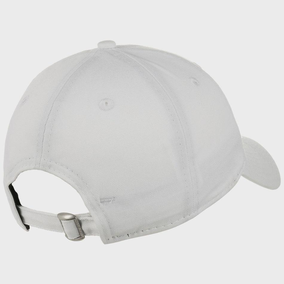 kaotiko GORRA NEW ERA LEAGUE BASIC WHITE AA038-1208