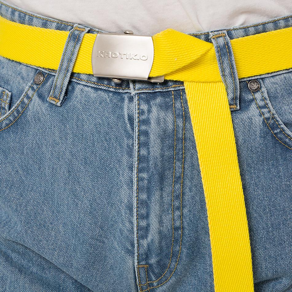 comprar cinturon