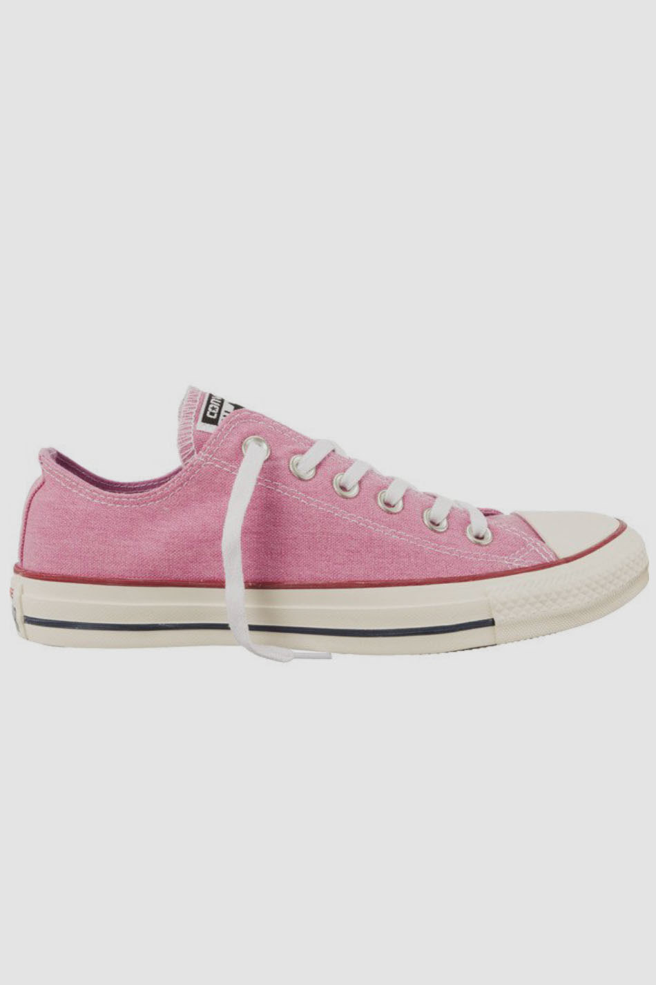 Converse All Star Ox Orchid