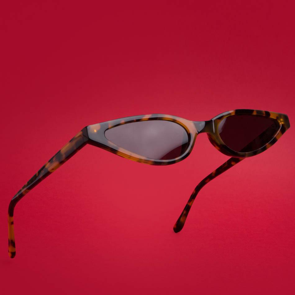 ulleres de sol cat havana