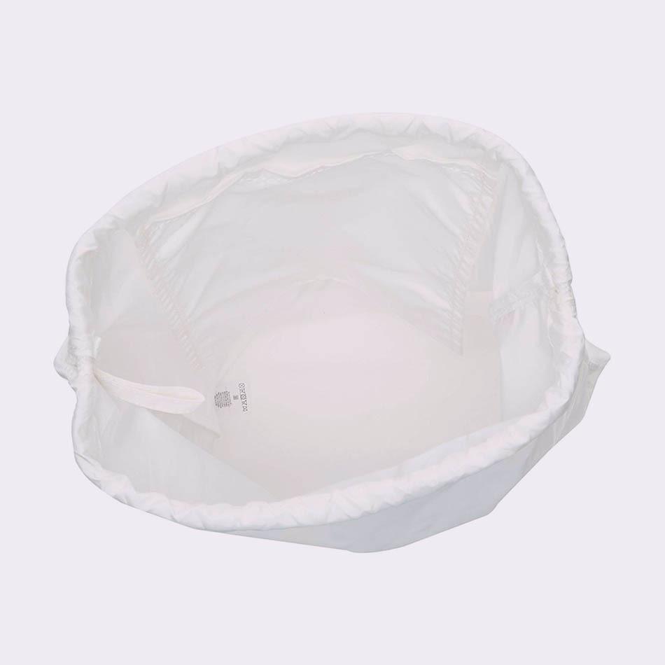 Tote Bag Levi's Everyday Gym White