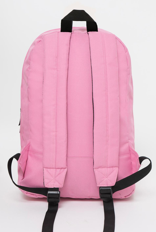 Mochila Kaotiko pink