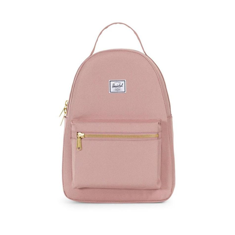 Herschel Nova Rose backpack