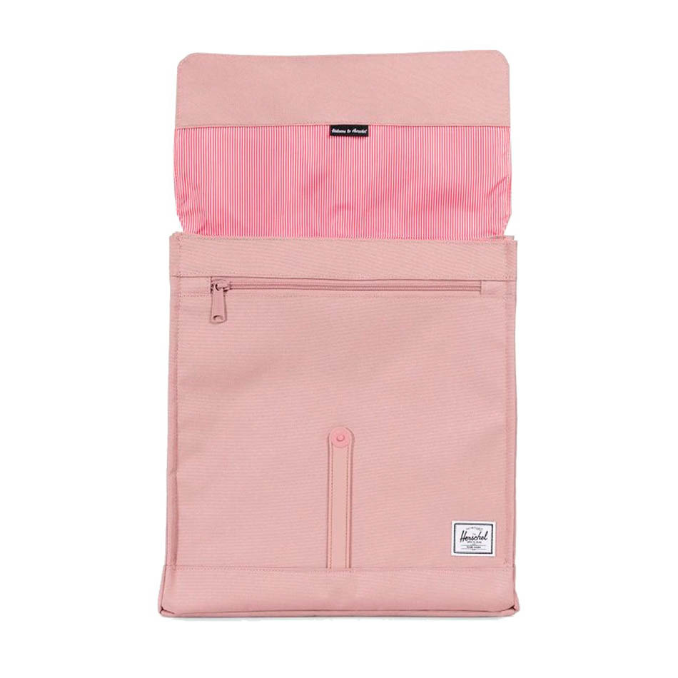 Herschel City MID Volume Ash Rose Backpack