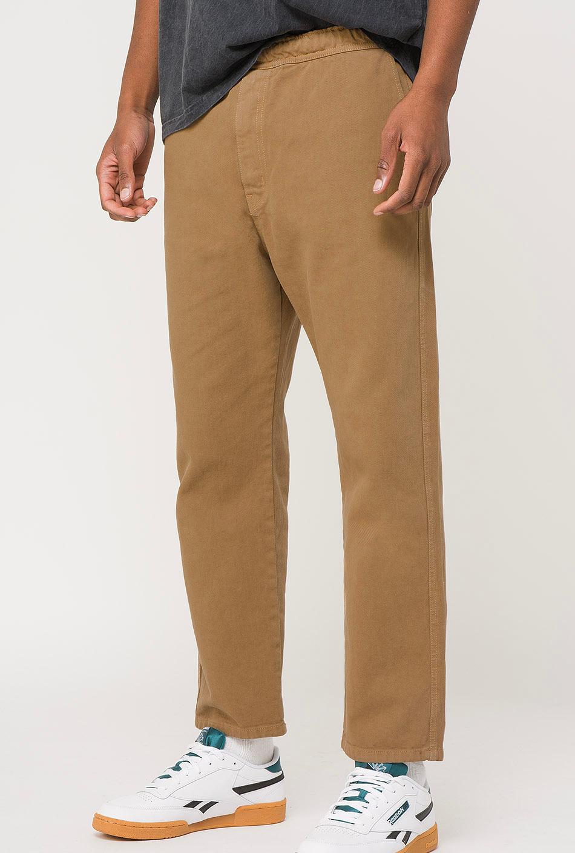 Carpenter Toast Trousers