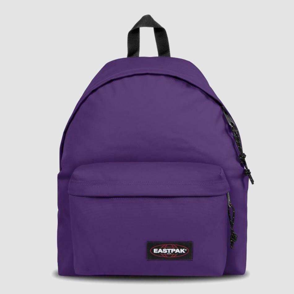 Eastpak Padded Pak'r Frankish Purple