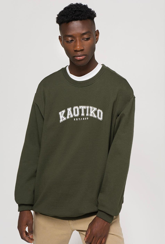 Corwin army sweatshirt