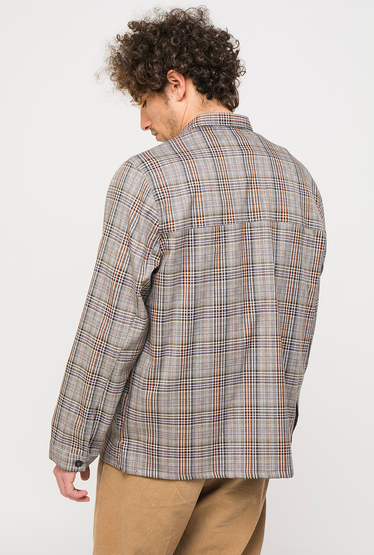 Chelsea Squares Shirt