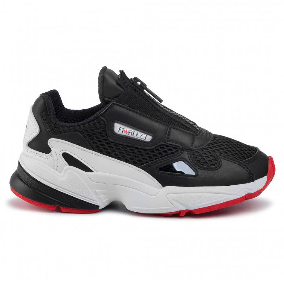 Adidas By Fiorucci Falcon Zip
