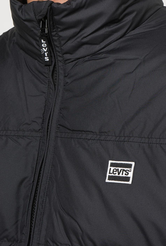 Levi's Coit Down Puffer Black