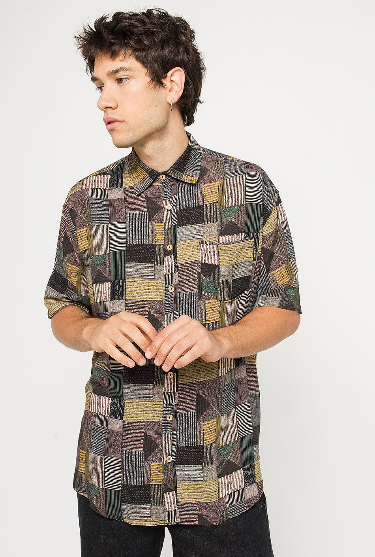 Pathwork shirt