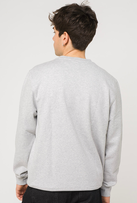 Lacoste Argent Chine Sweatshirt