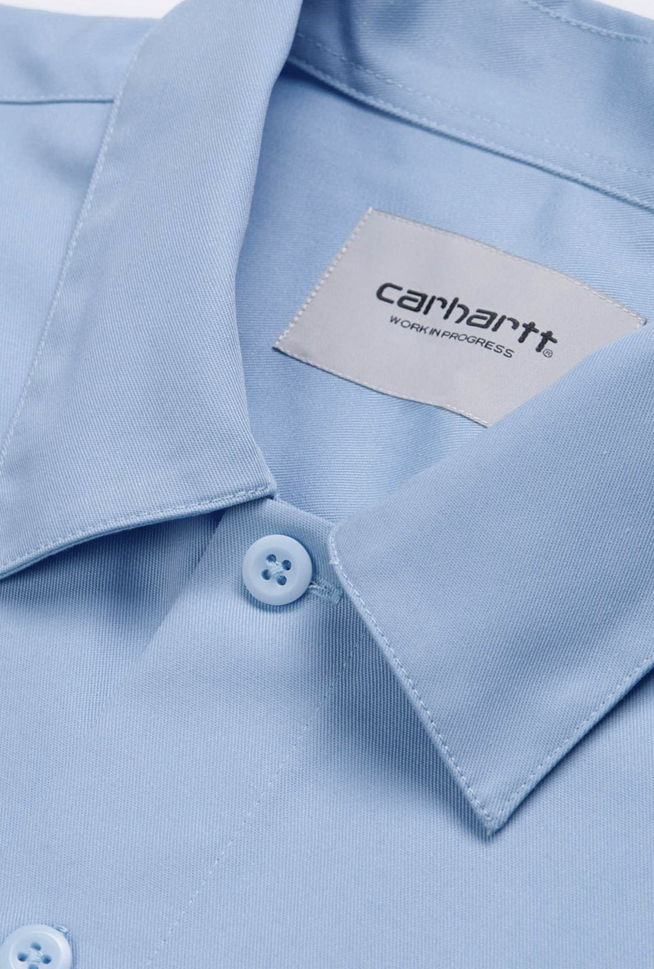 Carhartt Master Shirt Citizen