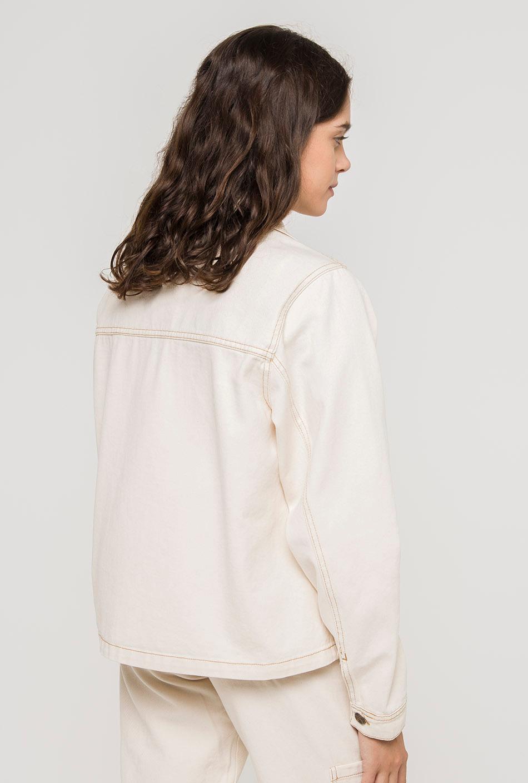 Nature Jacket