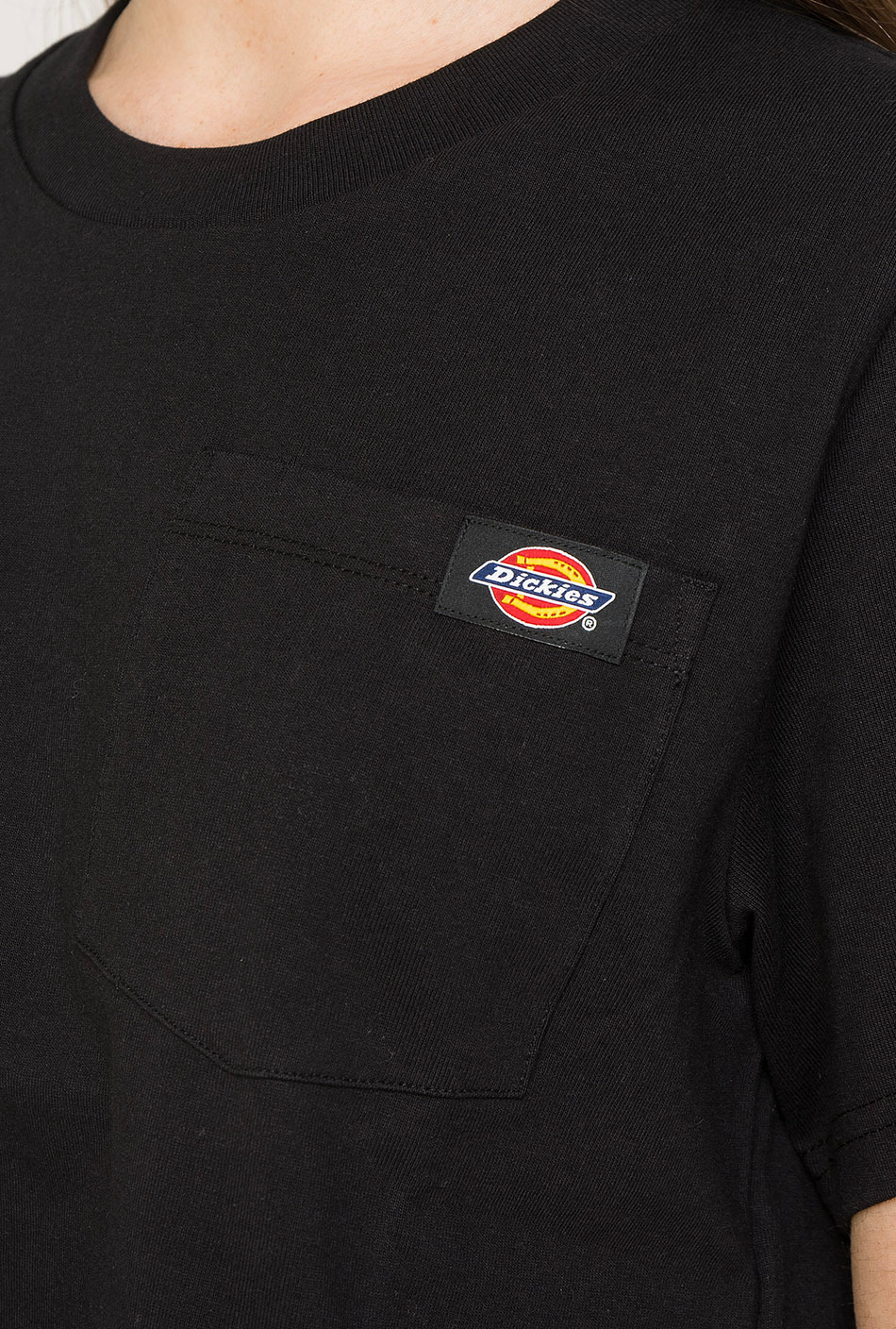 Dickies Ellenwood Black