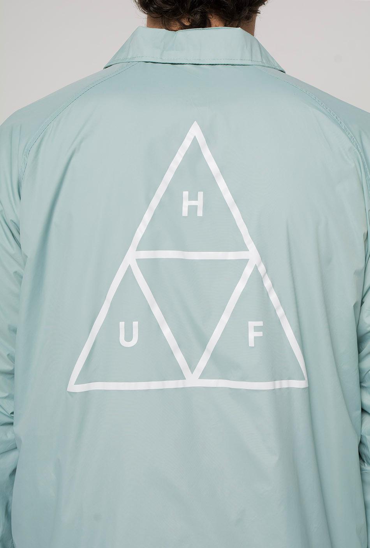 Huf Essential Coach Harbor