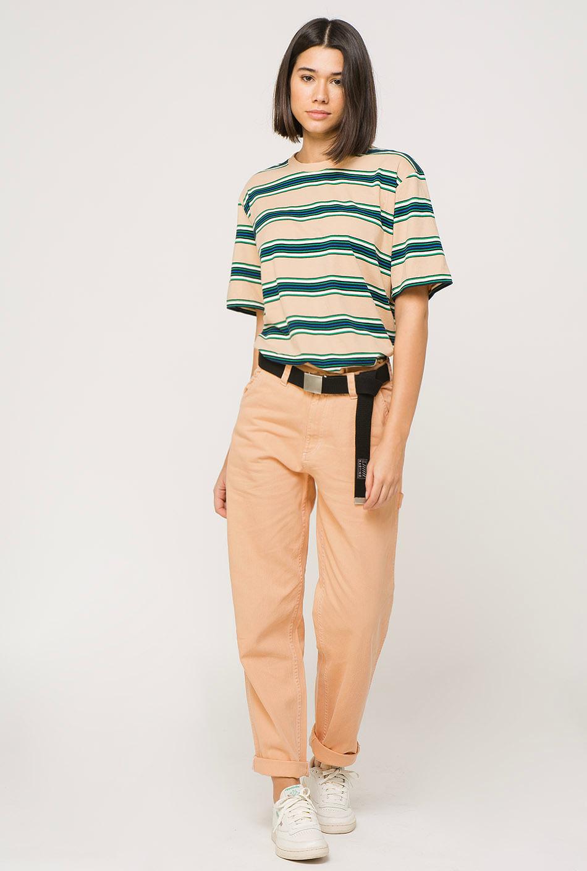 Pantalones Dickies Lilburn Peach