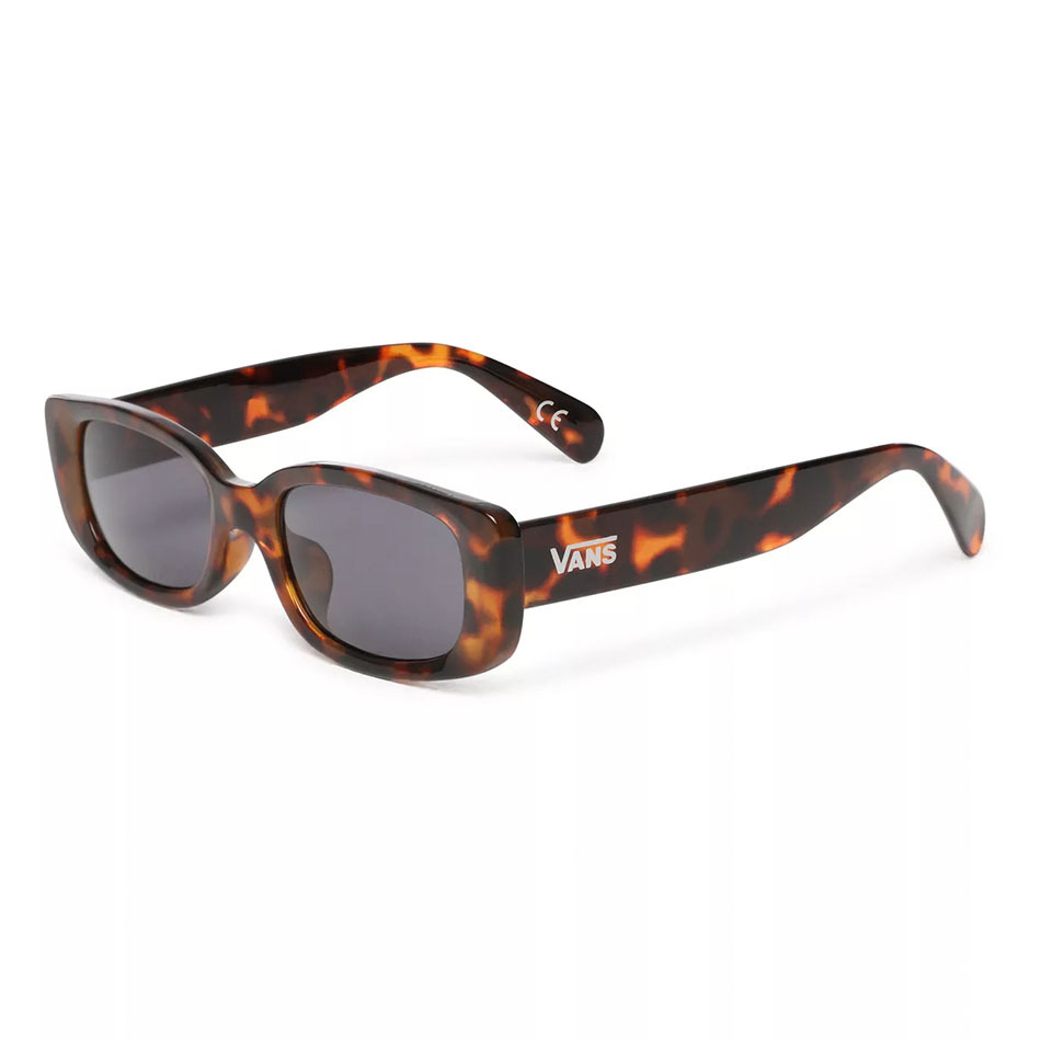 Vans Bomb Brown Sunglasses