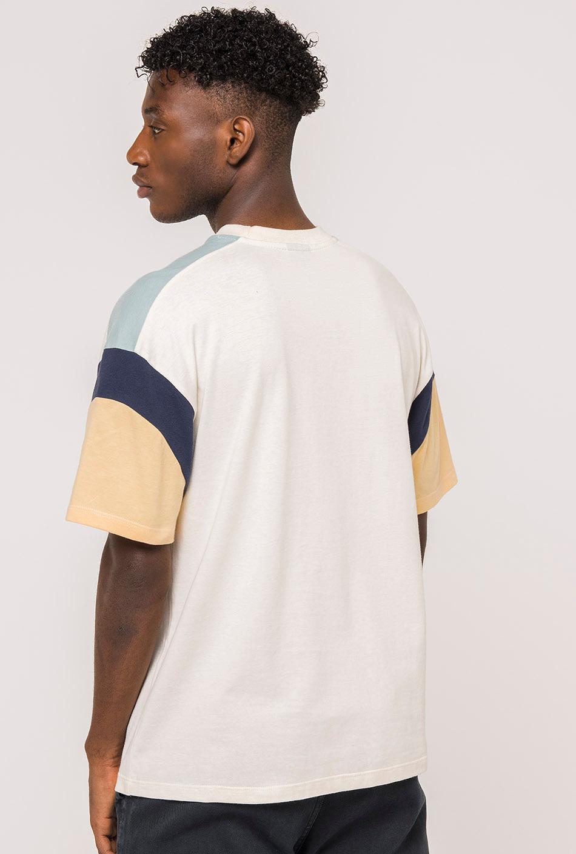Ottawa Offwhite t-shirt