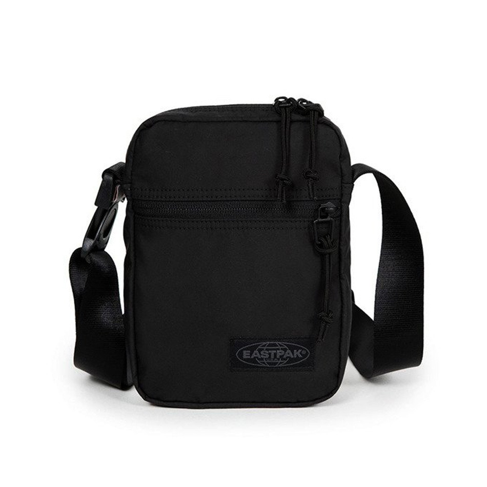 Eastpak The One Streamed Black