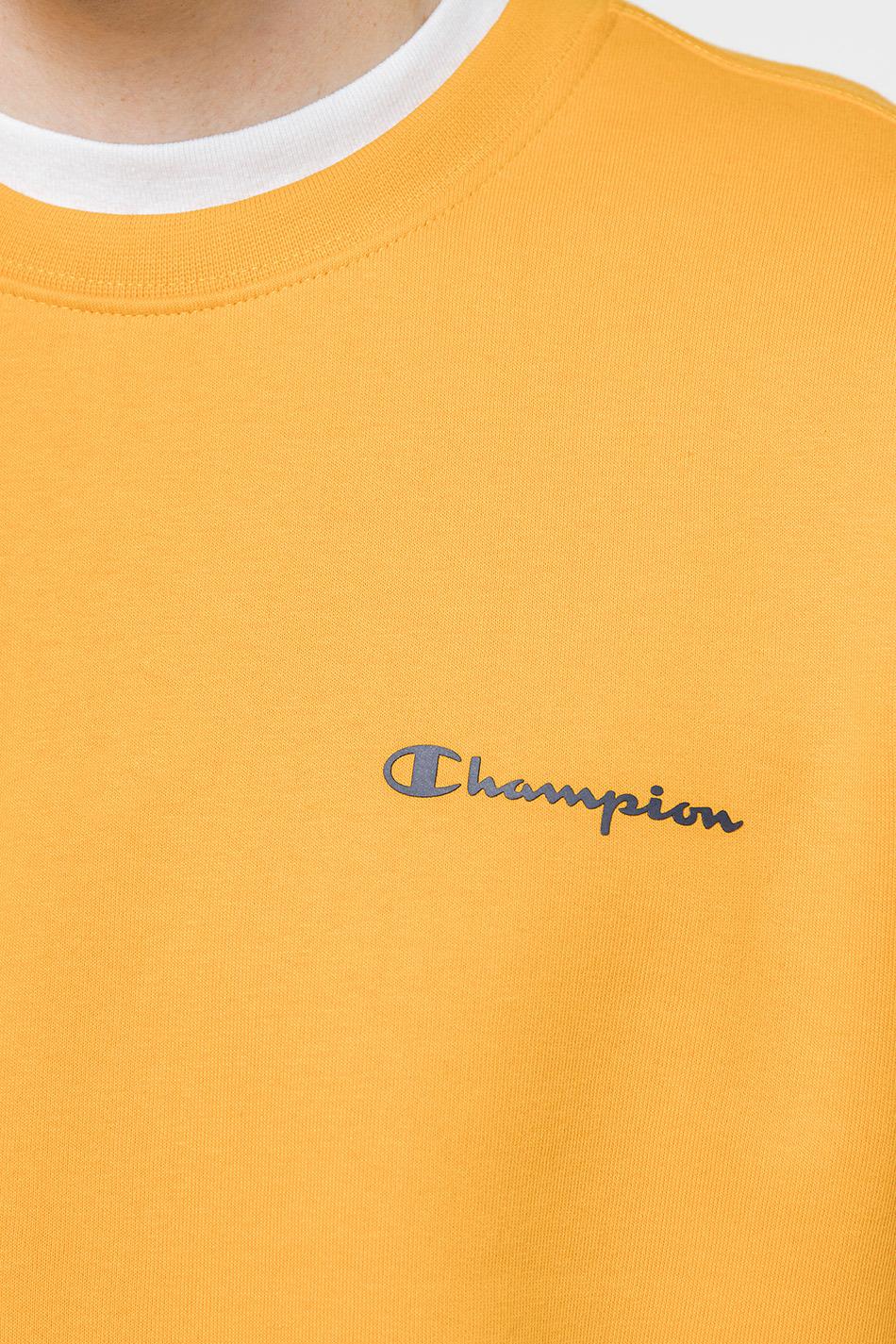 Champion American Classics Sweatshirt