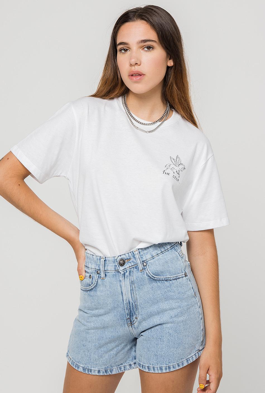 Camiseta The Star Blanca