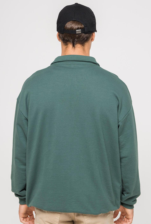 Coonor Heura Sweatshirt