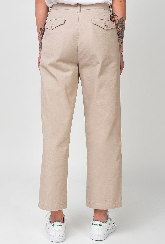 Pantalons Santa Cruz Nolan