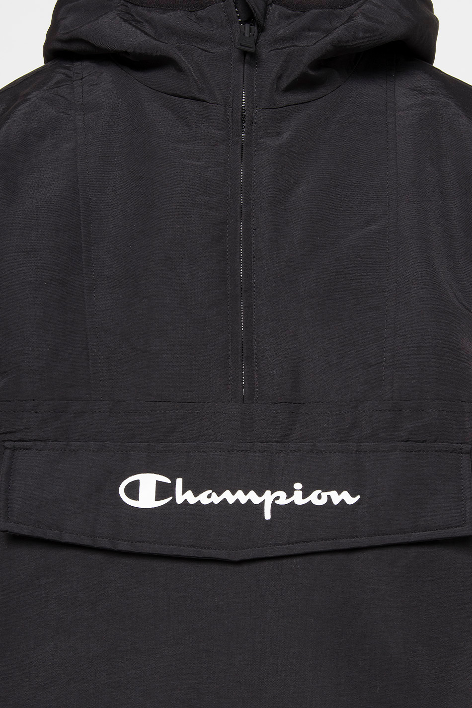 Champion Outdoor Jacket