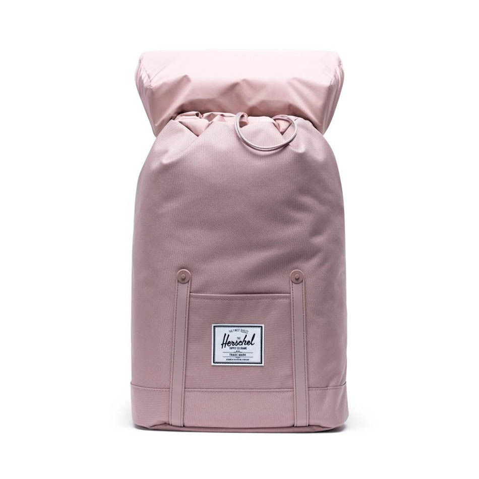 Herschel Retreat Backpack Ash Rose