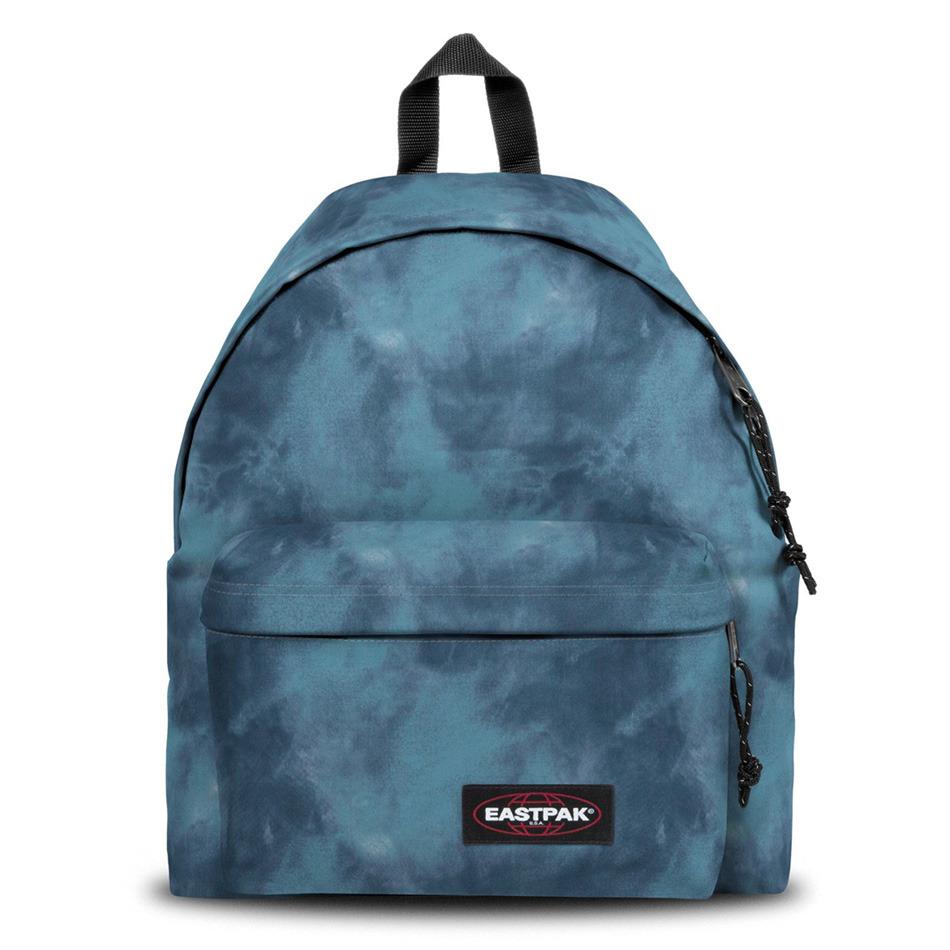 Eastpak Padded Pak Dust Chilly Backpack