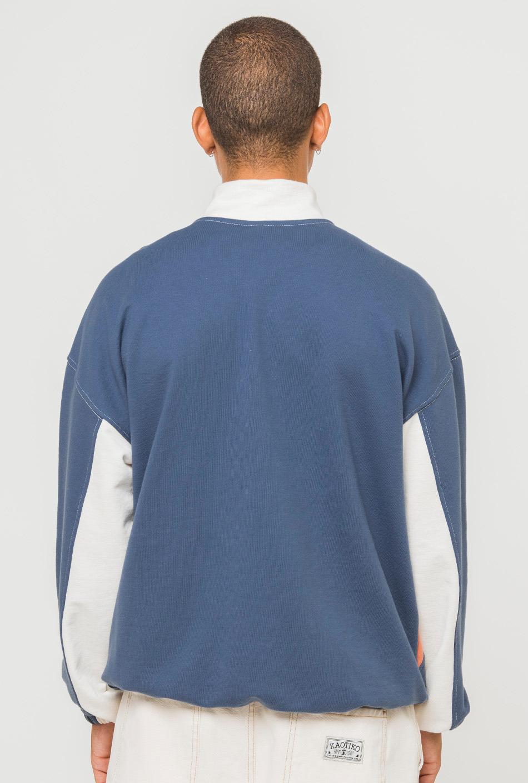 Arnold Prusia Sweatshirt