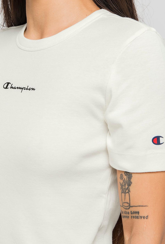 Champion OFW AMERICAN CLASSICS T-shirt
