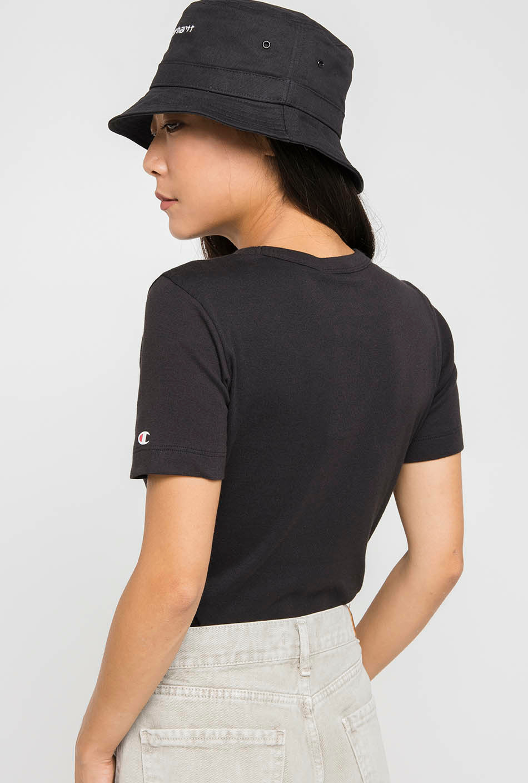 Champion American Classics t-shirt black