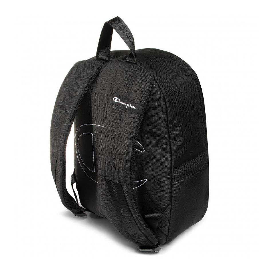 Champion Legacy Bag