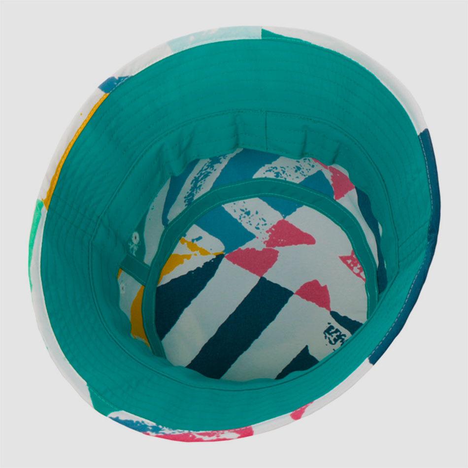 Columbia Bucket Hat Pine