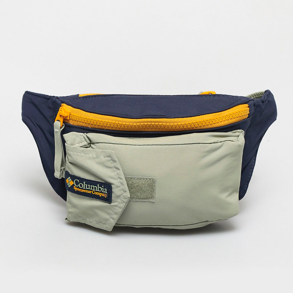 Columbia Popo Belt Bag