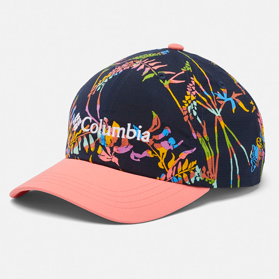 Columbia Tech Ball Cap