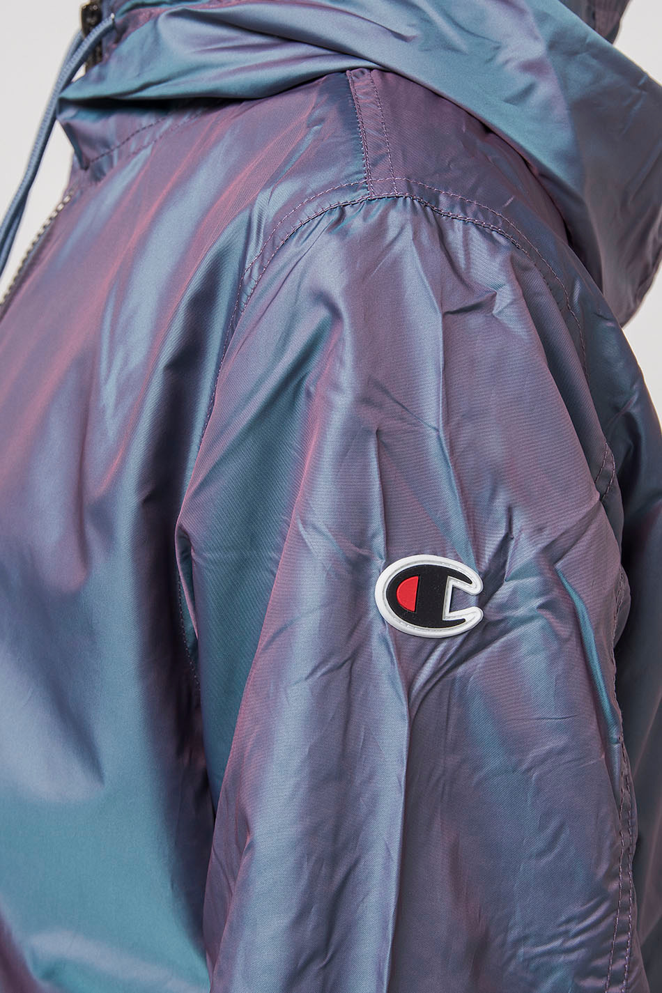 Champion Quik Jacket