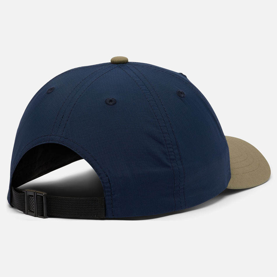 Columbia Youth Tech Ball Cap