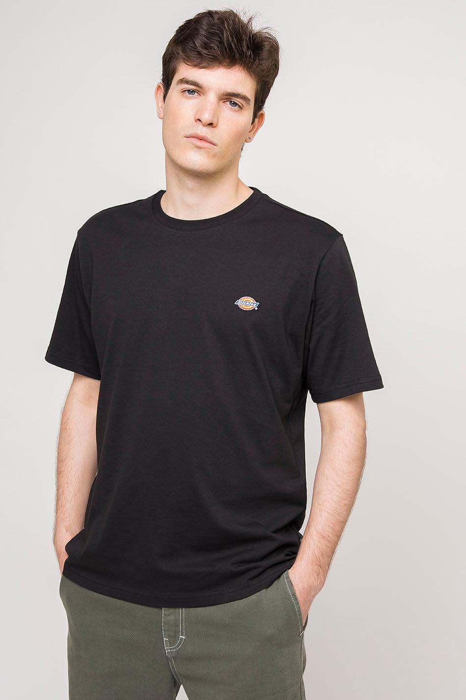 Camiseta Dickies Mapleton