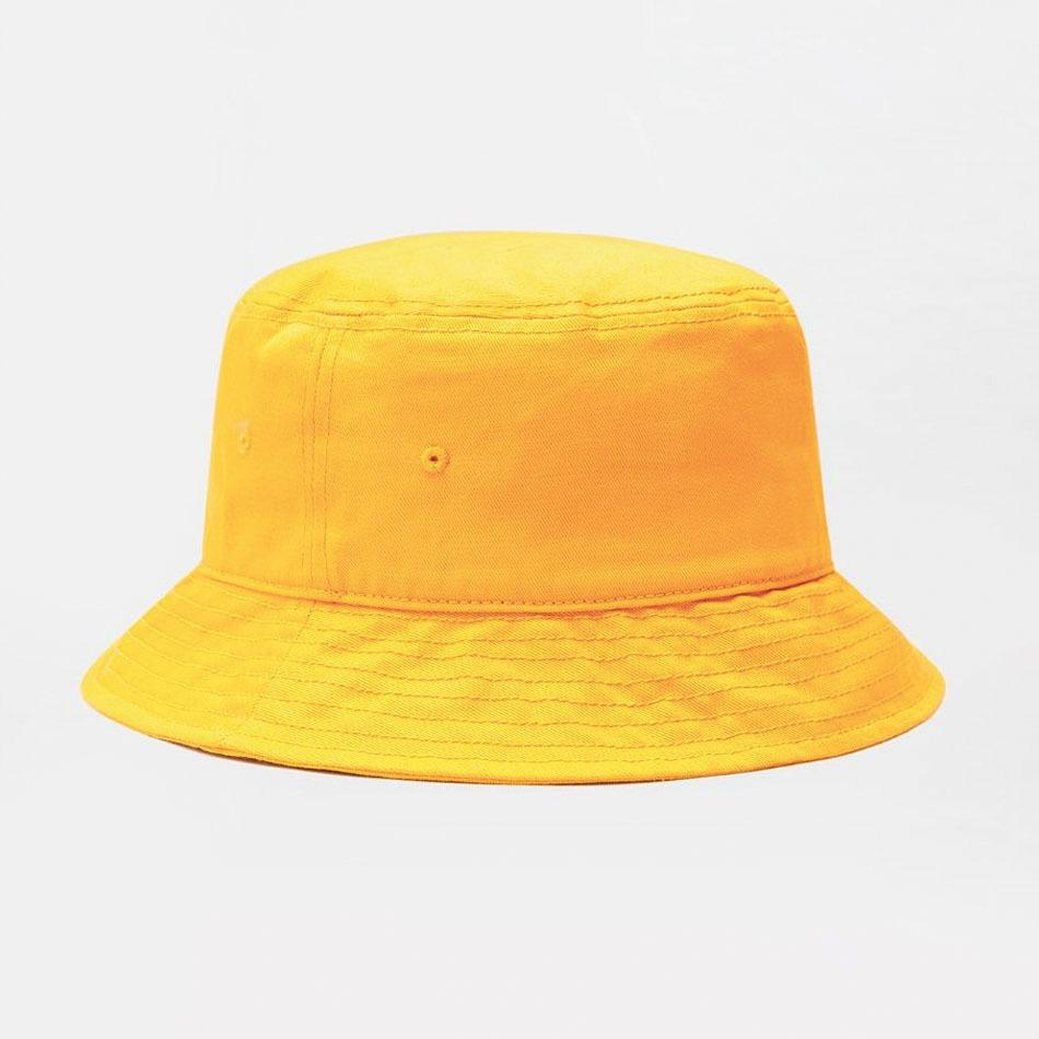 Gorro Bucket Dickies Clarks Naranja