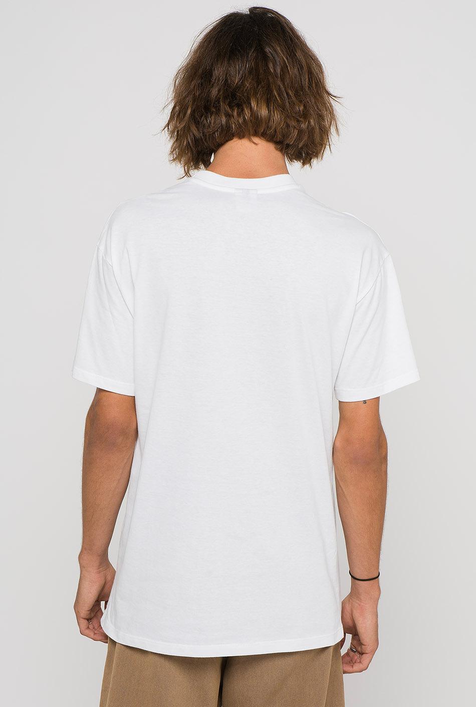 Fatima white t-shirt