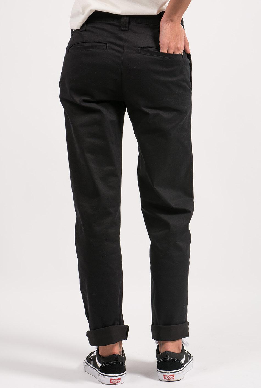 Pantalón work negro