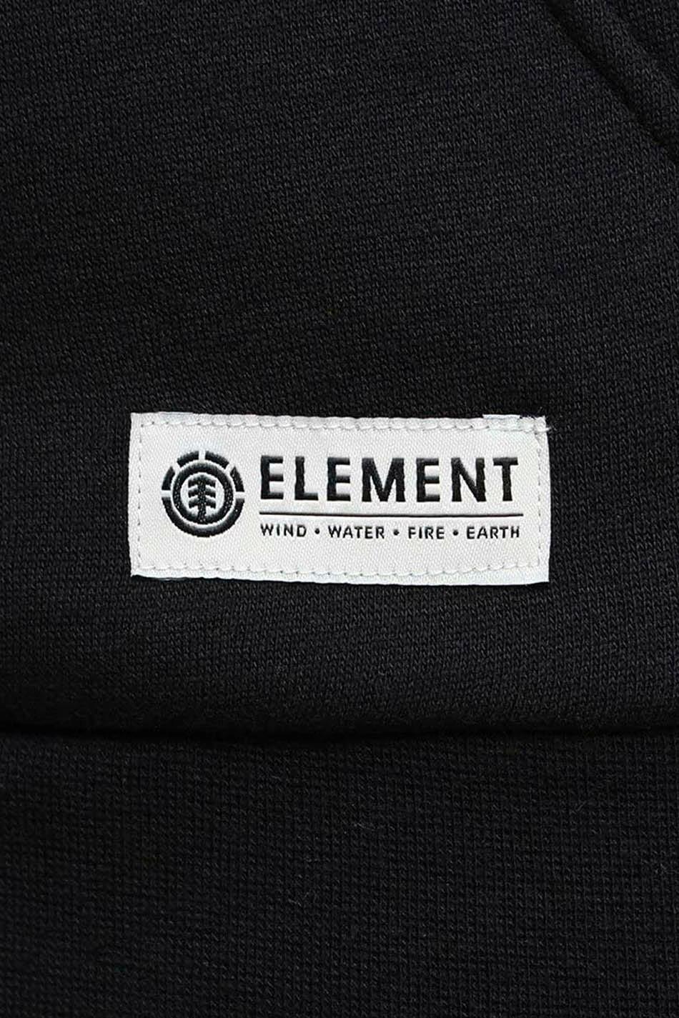 Dessuadora Element Topher Flint
