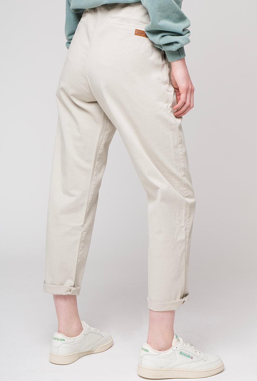 swing stone trousers